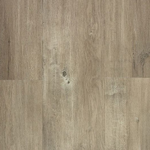 Albert Tumbleweed Hybrid Timber 228x1800x6.5mm