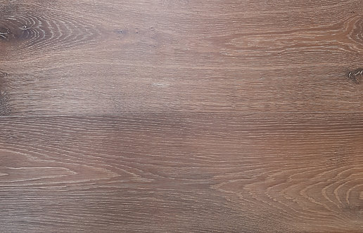 European Oak Dark Forest Timber Flooring 190x1820x14.2mm