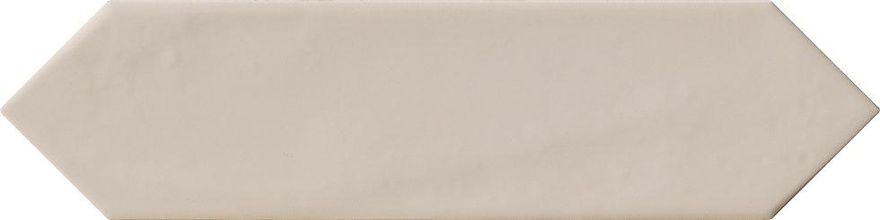 Picket Ivory Gloss 75x300mm