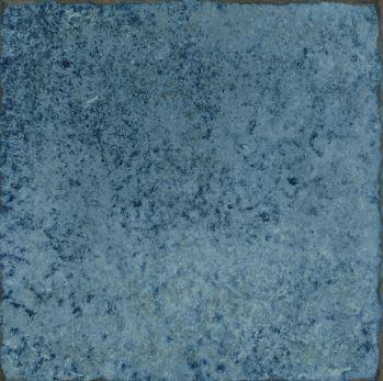 Kata Beach Blue External Pressed Edge 200x200x6.5mm