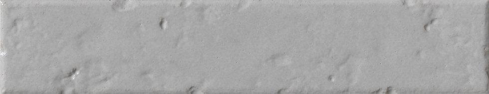 Earthenware Graystone Glazed Italian Subway 45x230x8mm