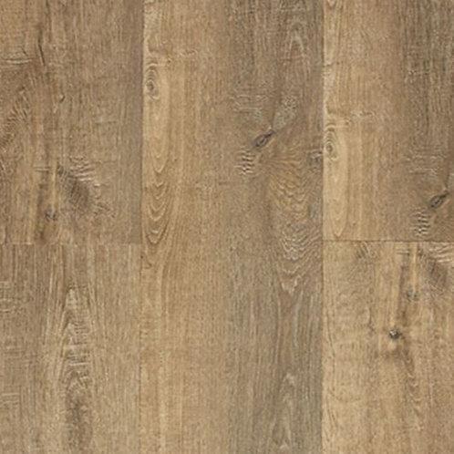 Albert Warm Springs Hybrid Timber 228x1800x6.5mm