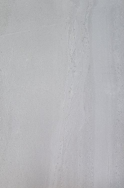 Mosman Grey Natural Finish Rectified R9 600x900x10mm