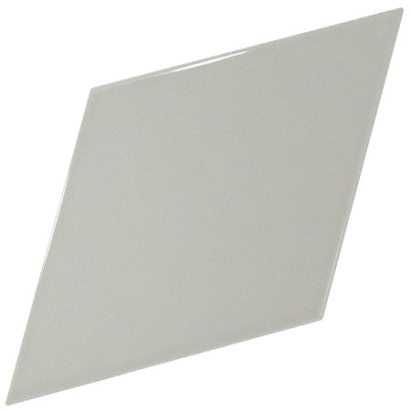 Rush Creek Light Grey 152x263mm
