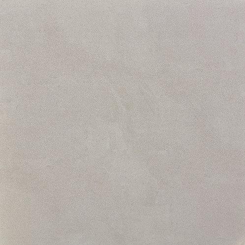 Bellagio Ivory Matt 600x600mm