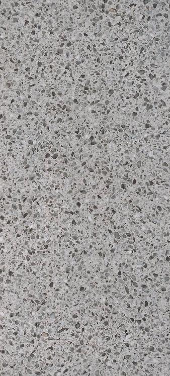 Rox Terrazzo Gesso Polished Rectified 1200x600x10mm