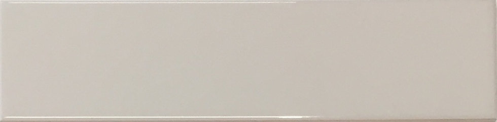 Coral Reef Subway Collection Off White Gloss 65x265x8mm