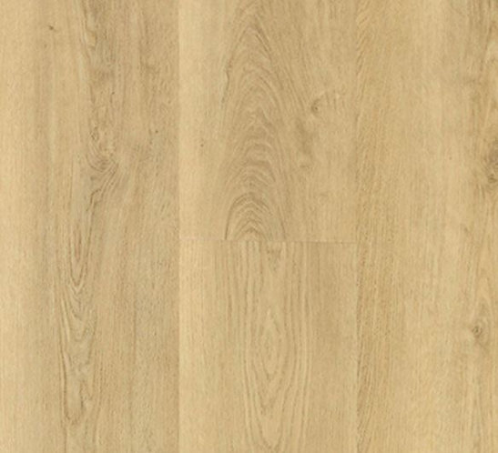 Albert Pale Gorge Hybrid Timber 228x1800x6.5mm