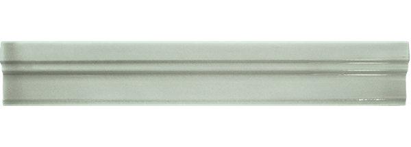LAX Aqua Gloss Capping 50x300mm