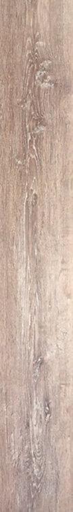 Wildwood Country Cedar Vinyl Plank 187x1227mm
