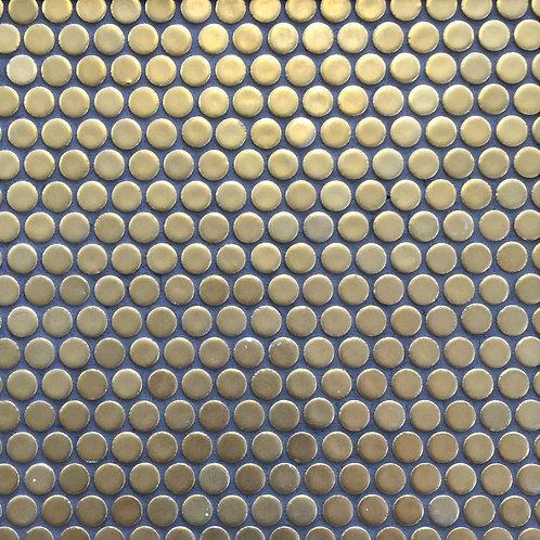 Rhine Penny Mosaic 305x305mm