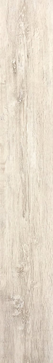 Wildwood Wheat Vinyl Plank 187x1227mm