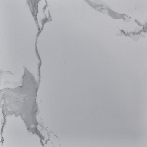Carrara X Matt Rectified 600x600