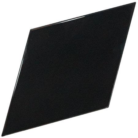 Rush Creek Black 152x263mm