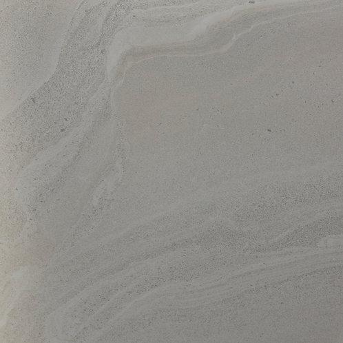 Artsy Stone Pumice Rectified Edge  600x600x10mm