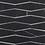 Thumbnail: Nero Marquina Honed Long Hexagon 252x277x10mm