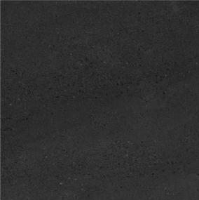 Blitz Midnight Lappato Rectified 600x600x10mm