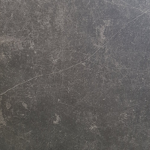 Antique Nero Matt Rectified 1000x1000x10mm