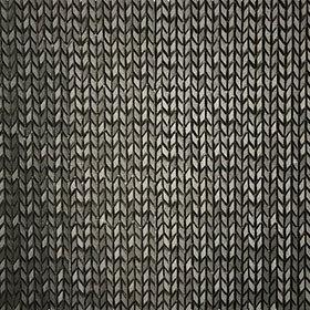Dark Grey Vertex Chevy 3D Mosaic 303x398x6mm