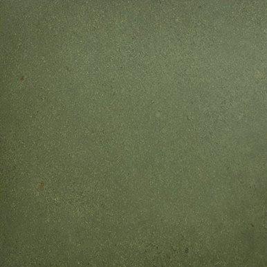 Mambo Sea Green Matt 132x132mm