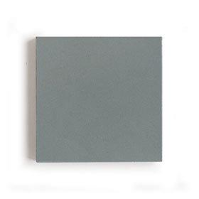 Paradise Quartz Square Encaustic Rect 100x100x15mm