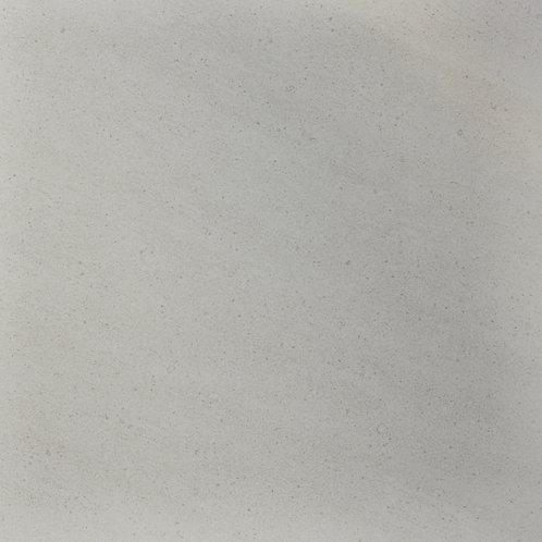 Terrain Silver Gloss 450x450