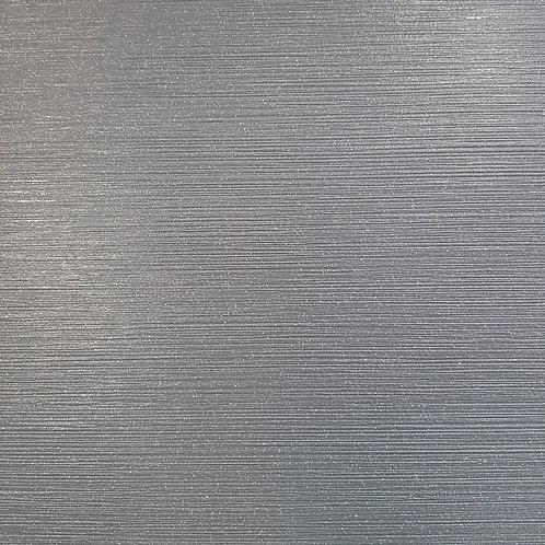 Metal Black 300x600x10mm