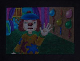 Jojo Circus