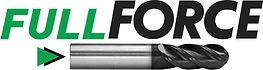 FullForce_Logo.jpg