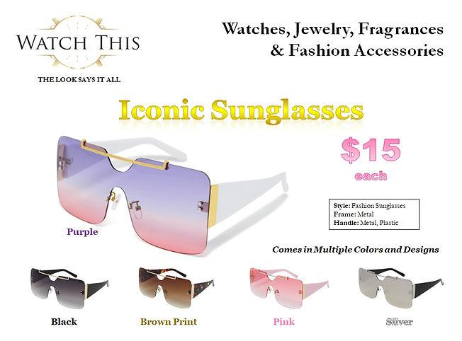 Iconic Sunglasses.jpg