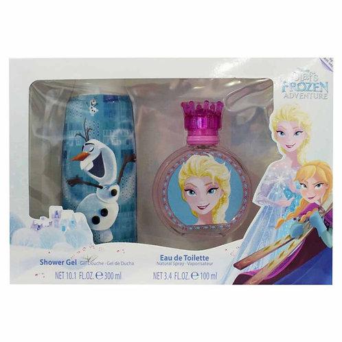 Disney Frozen - Gift Set
