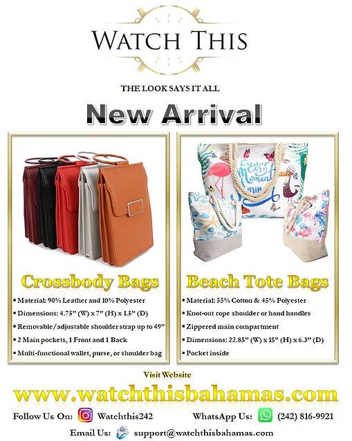 New Arrival Bags.jpg