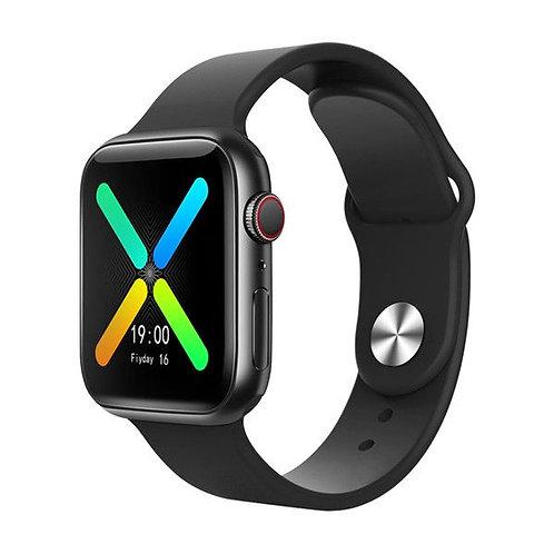 X8 Smart Watch - Black