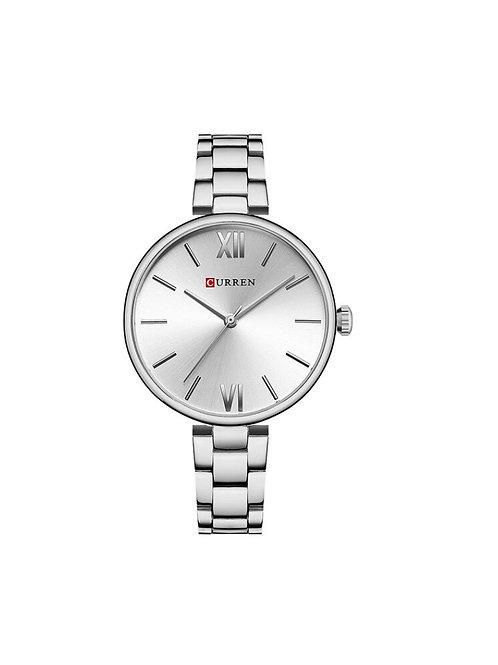 Curren Sophie - Silver