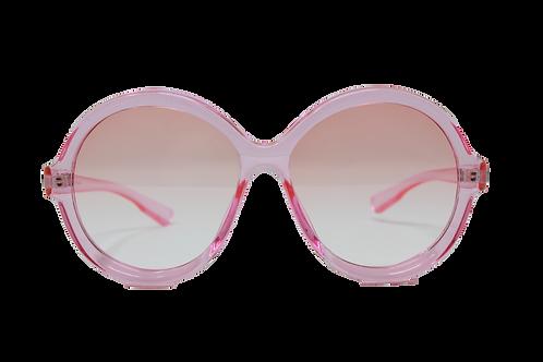 Beach Day - Pink