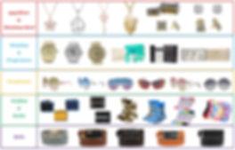 Product Flyer.jpg