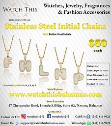 Gold Initial Chains 2.jpg