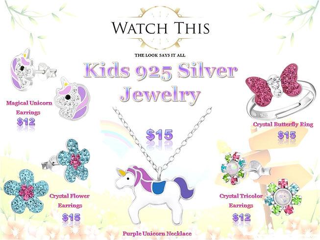 Kids Jewelry Flyer.jpg