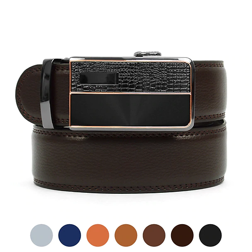 Alligator Slide Belt
