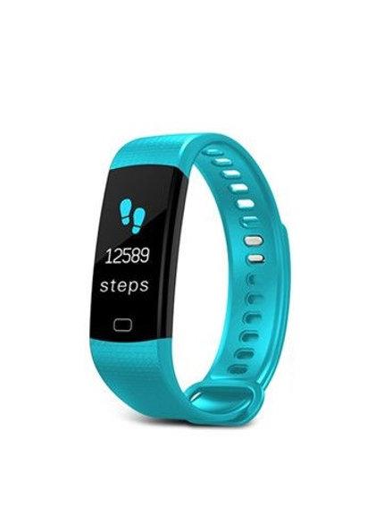 Y5 Smart Watch - Green