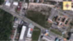 Map _Satellite.png