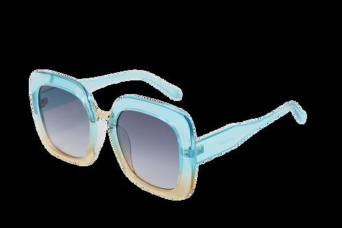 V.I.P - Turquoise