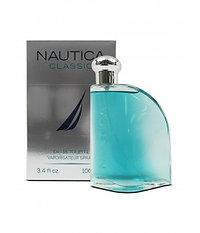 Nautica Classic - 3.4oz