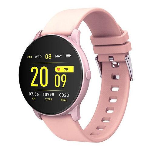 KOS Smart Watch - Pink