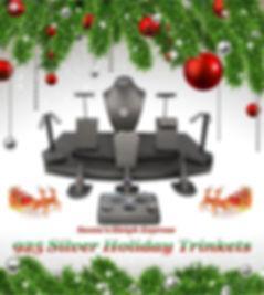Santa Silver Set.jpg