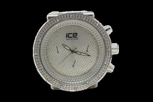 Ice master 1033
