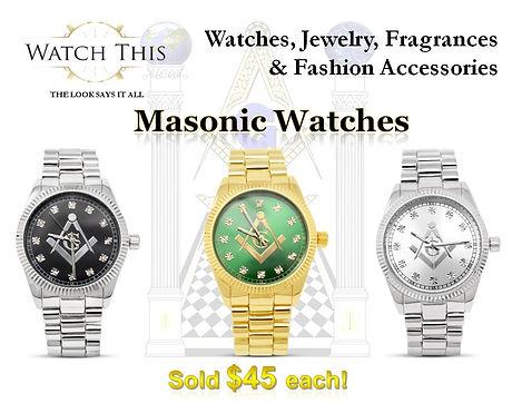 Masonic%20Watches_edited.jpg