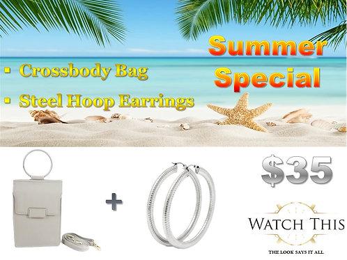 Summer Special 7