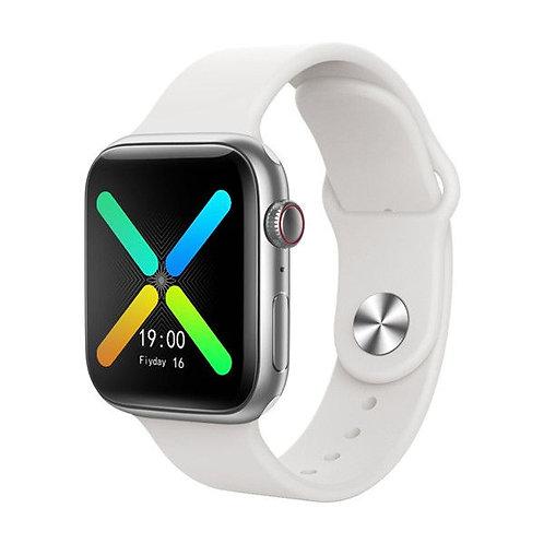 X8 Smart Watch - White