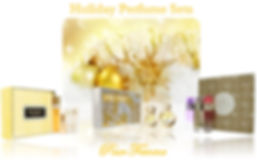 Holiday Perfume Set.jpg